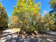 S Hilltop Drive, Tallassee image