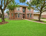 2911 Taylorcrest, Pearland image