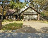 537 Greenwood Circle, Hurst image