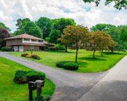 650 Clover Hill Road, Somerset image