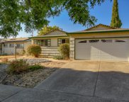 2931 Warm Springs Dr, San Jose image