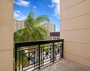 801 S Olive Avenue Unit #201, West Palm Beach image