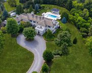 57 Pink House Lane, Sewickley Heights image
