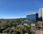 999 N DOHENY Drive Unit #1201, West Hollywood image