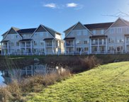 700 Lancaster  Way Unit #34, Comox image