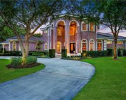 2817 Roehampton Close, Tarpon Springs image