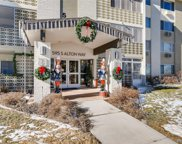 595 S Alton Way Unit 12A, Denver image