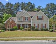 10726 Knight Castle  Drive, Charlotte image