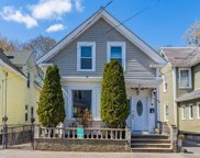 48 Barclay St, Lowell image