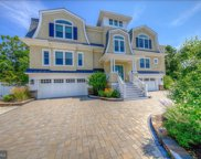 59 Holly Dr  Drive, Long Beach Township image