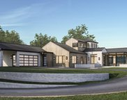 10570 Blandor Way, Los Altos Hills image