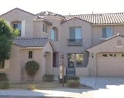 18205 W Orchid Lane, Waddell image