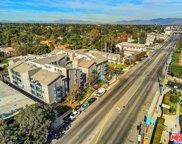 5807     LAUREL CANYON Boulevard, Valley Village image