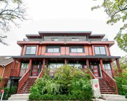 5015 Slocan Street, Vancouver image