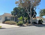 5938     Turnergrove Drive, Lakewood image