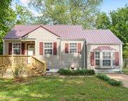 526 Wando, Chattanooga image