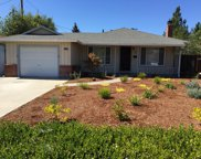 623 Madrone Ave, Sunnyvale image