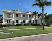 310 Harbor Passage, Clearwater image