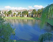2640 S University Dr Unit #320, Davie image