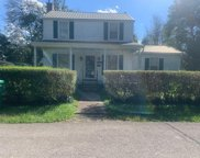 211  Martin Luther King Street, Stanford image