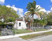1101 Nw 32nd Pl, Miami image