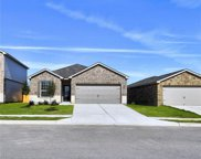 813 Liberty Meadows Dr, Liberty Hill image