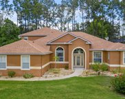 12934 Colonnade Circle, Clermont image
