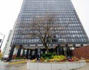5415 N Sheridan Road Unit #506, Chicago image