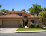 5001 E Tierra Buena Lane, Scottsdale image