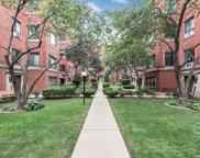 916 W Sunnyside Avenue Unit #3C, Chicago image