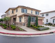 7726 Fennel Place, Gilroy image