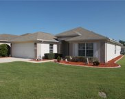 11945 Se 91st Circle, Summerfield image