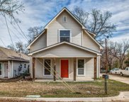 512 Rose Street, Denton image