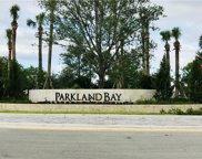 12045 S Baypoint Cir, Parkland image
