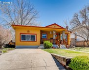 1209 N Institute Street, Colorado Springs image