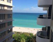 5555 Collins Ave Unit #12B, Miami Beach image