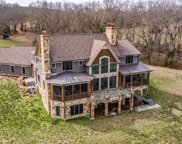 7459 Old Cox PIKE, Fairview image