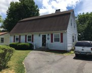 33 Sunburst  Road, Naugatuck image