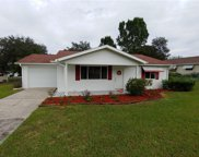 8435 Sw 109th Lane, Ocala image