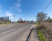 4621 Ocean Beach Highway, Longview image