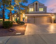 3521 E Rockledge Road, Phoenix image