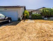 3336 Fawn Dr, San Jose image