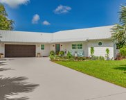 9355 SE Cove Point Street, Tequesta image