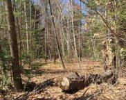 00 Birch Hill Circle Unit #8, Campton image
