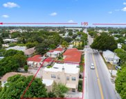 607 6th Avenue Avenue S, Lake Worth image