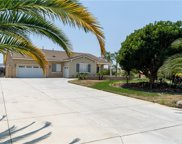 19165     Nuthatch Street, Perris image