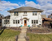 6428 Betsy Ross Pl, Wauwatosa image