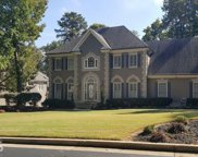 402 Country Dr, Johns Creek image