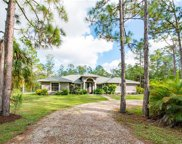 480 Everglades Blvd S, Naples image
