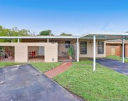 2963 Nw 192nd Ter, Miami Gardens image